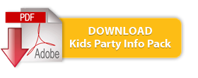 Download Kid Party Info Pack