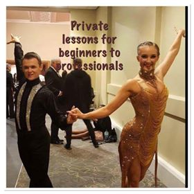 private-lessons2