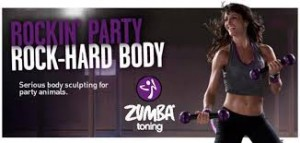 zumba-toning-classes